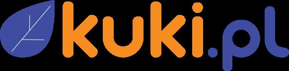 Logotyp Kuki